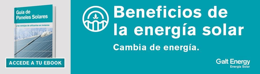 3 Mitos Y 3 Realidades De La Instalacion De Paneles Solares En Mexico