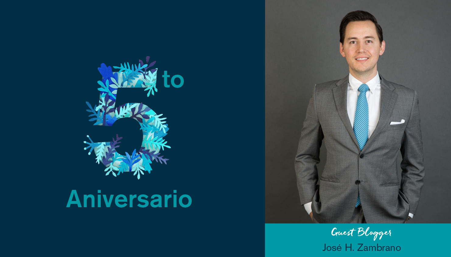 5-anos-galt-energy-energia-positiva.png