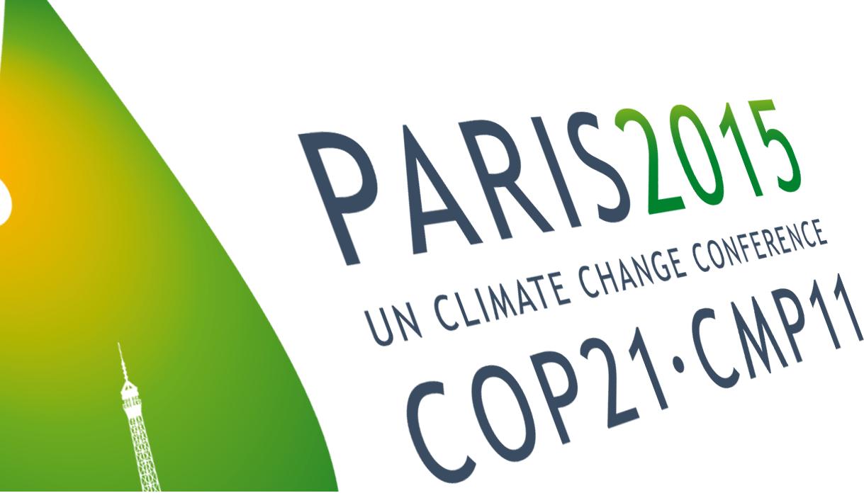 COP_21_VIDA_VERDE_GALT.png