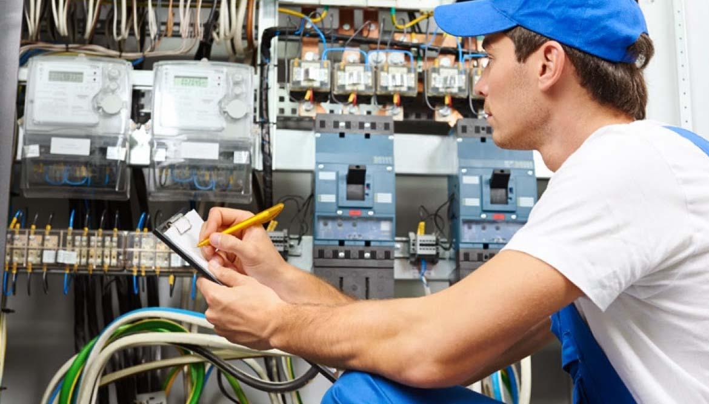 FUGAS_ELECTRICAS_GALT_ENERGY.jpg