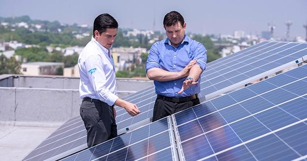 mitos-realidades-de-paneles-solares.jpg