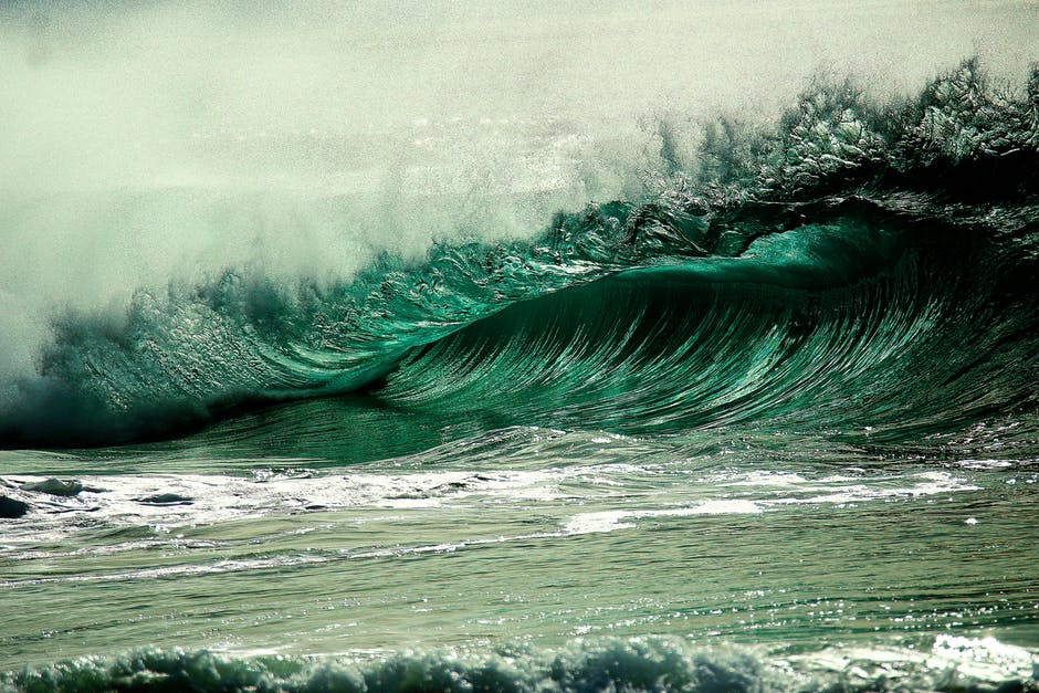 olas-seran-doble-de-altas-en-2100.jpeg