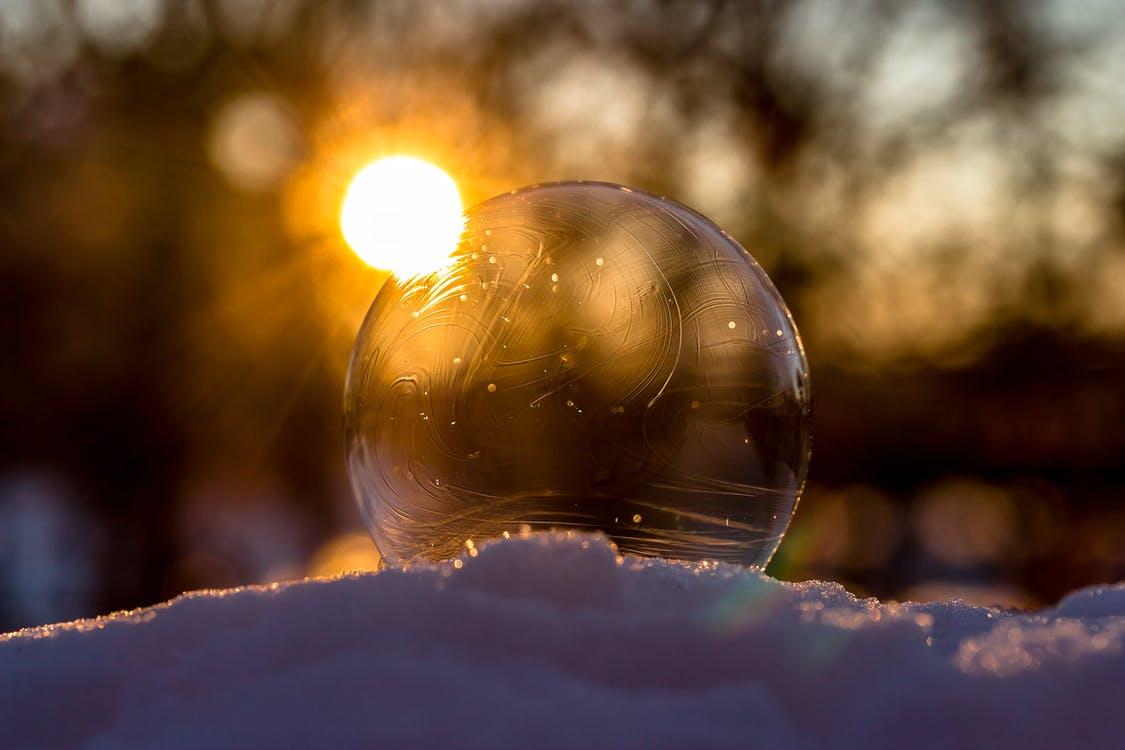 solsticio-de-invierno.jpeg
