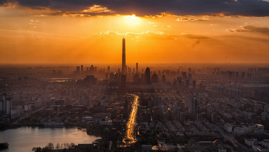 tianjin-twilight-city-scenery-366283.jpeg