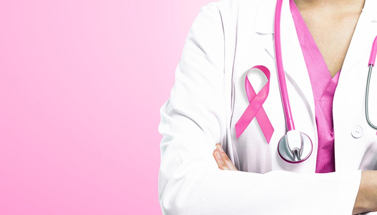 Mes Rosa: la prevención que salva vidas