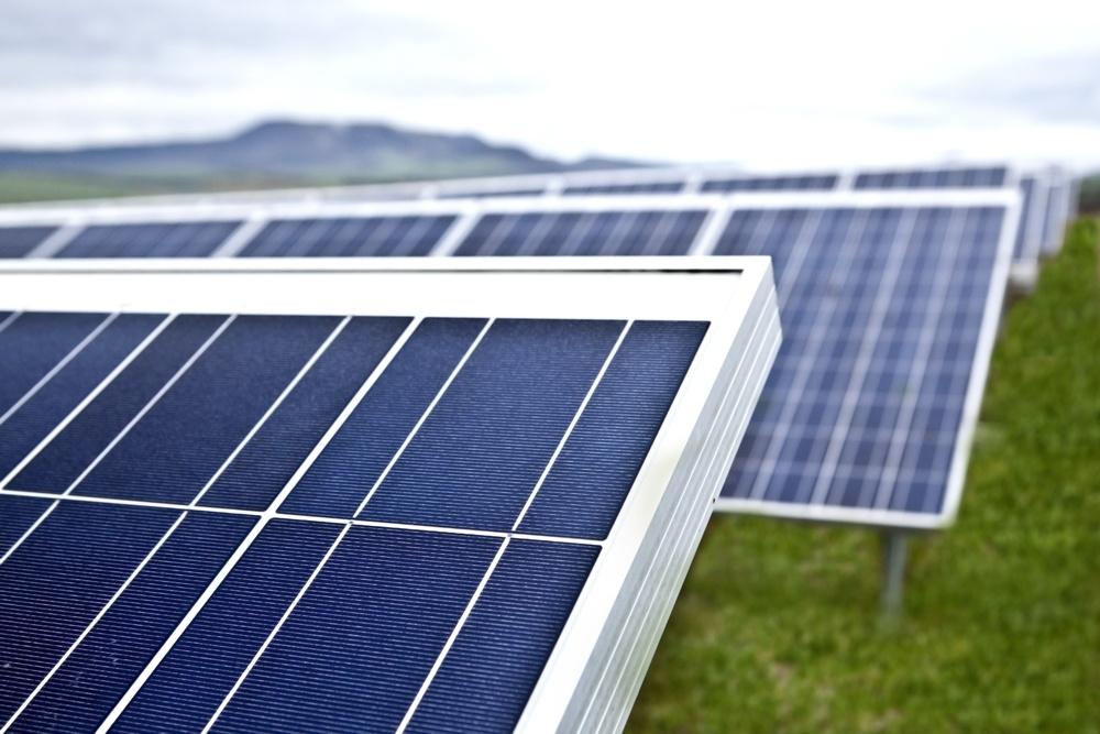 beneficios-ecologicos-paneles-solares.jpg